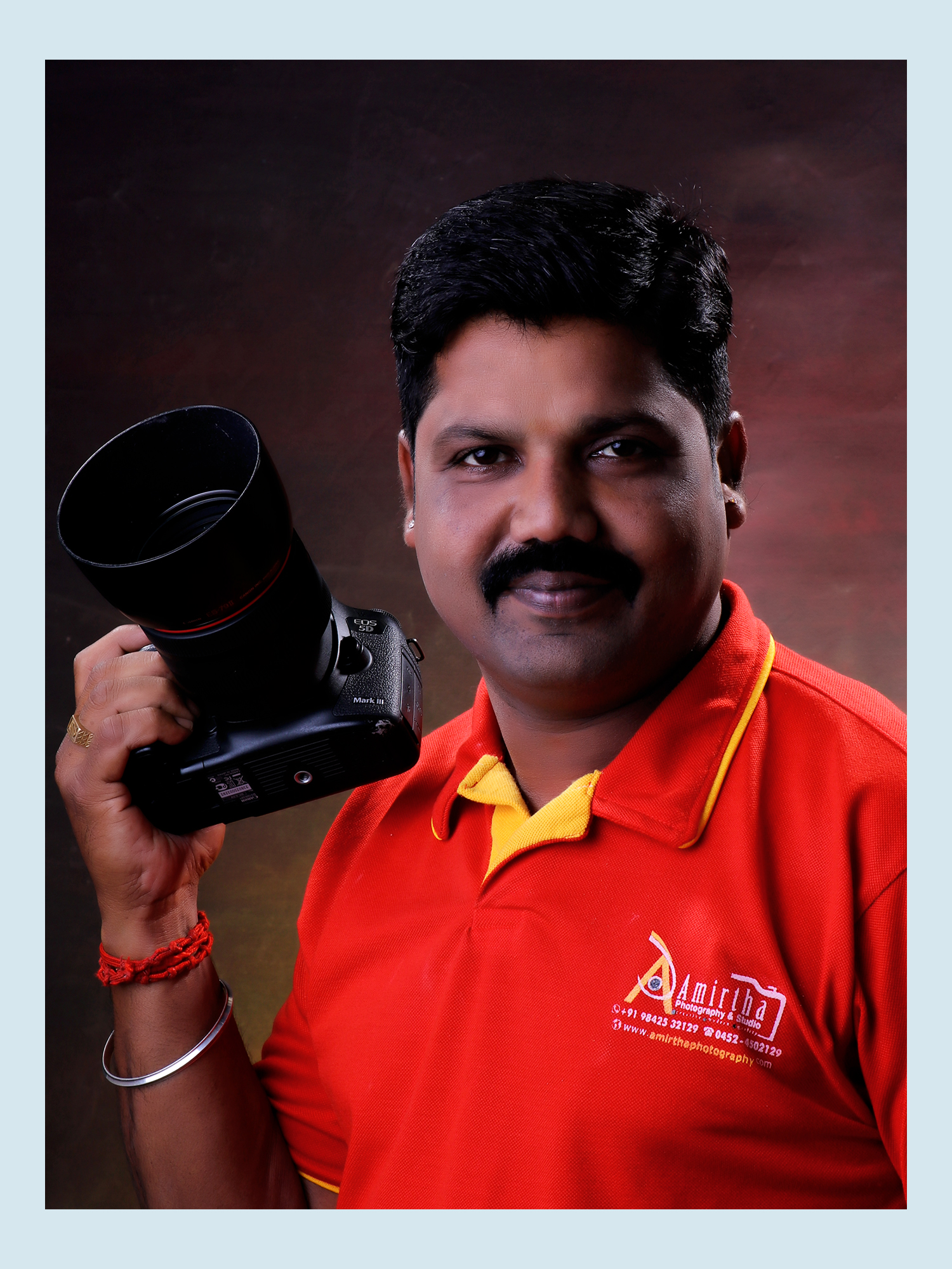 sourashtra wedding photographer