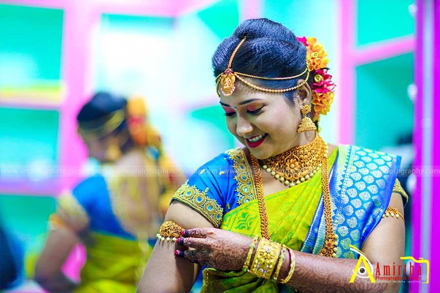 creative candid photography | sourashtraweddingphotography