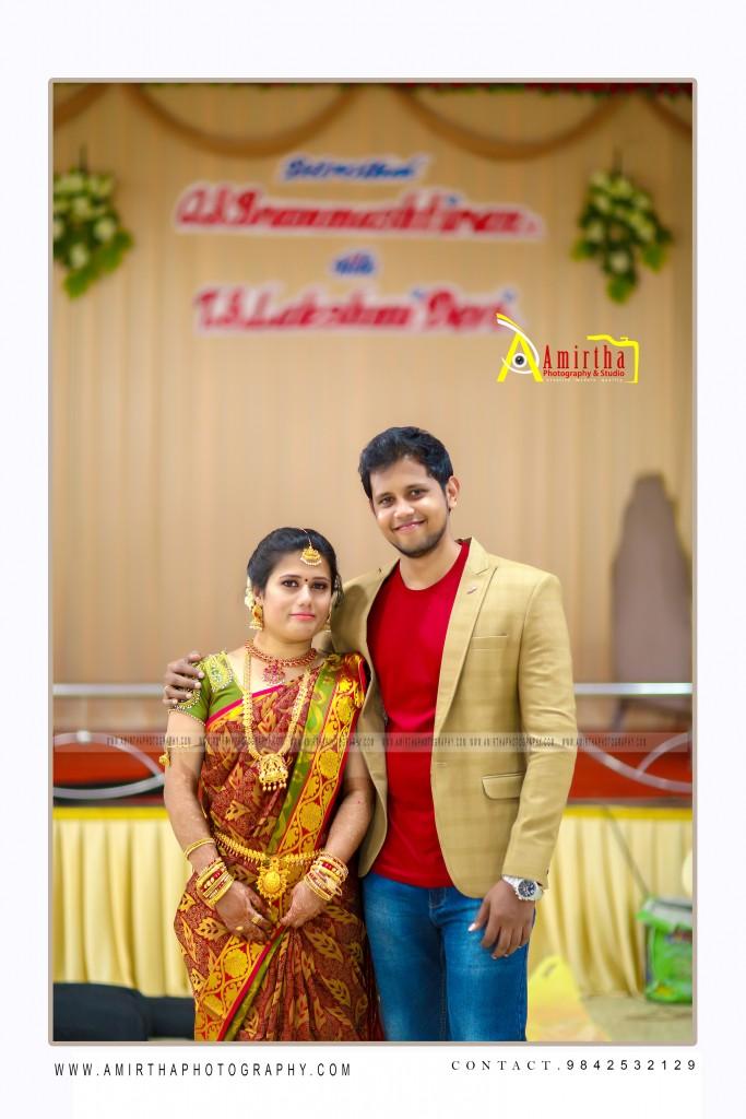sourashtraweddingphotography