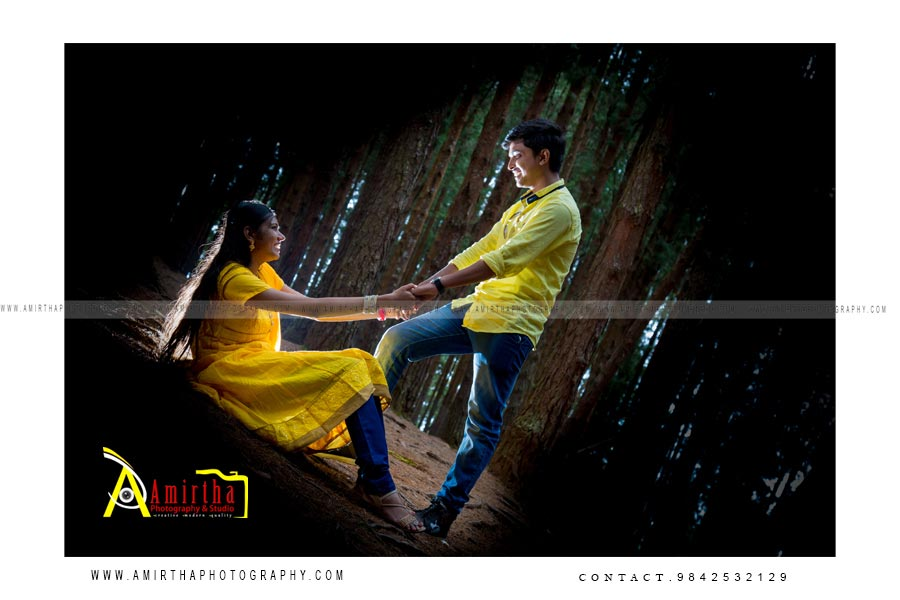 Sourashtra Wedding Photography in Madurai
