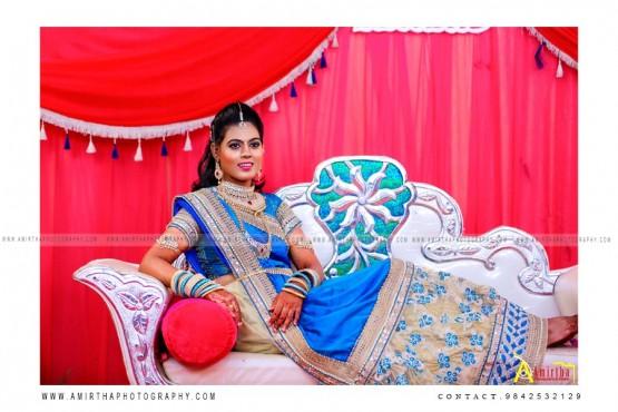 sourashtra wedding photographer in Madurai