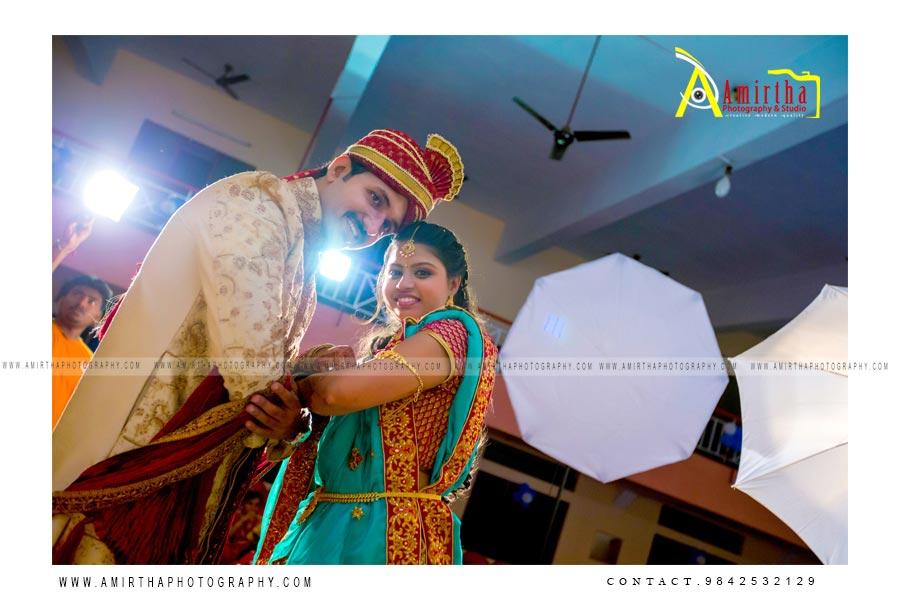 Sourashtra Best Candid Photographers in Madurai (1)