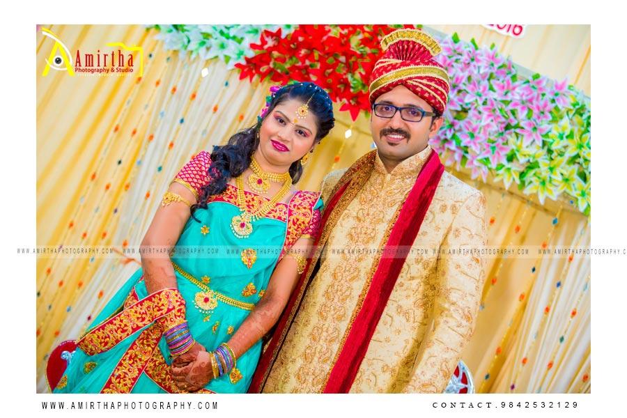 Sourashtra Best Candid Photographers in Madurai (2)