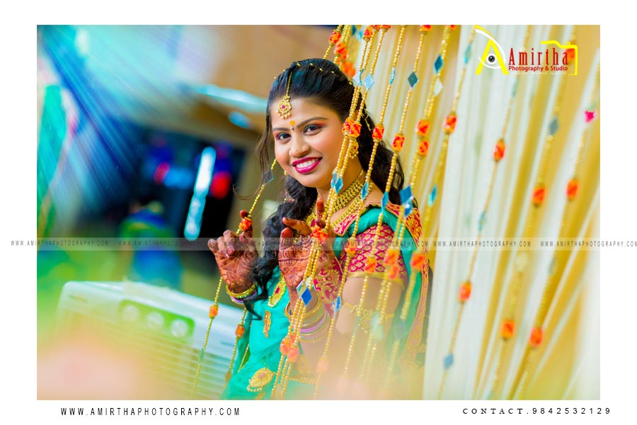 Sourashtra Best Candid Photographers in Madurai (3)