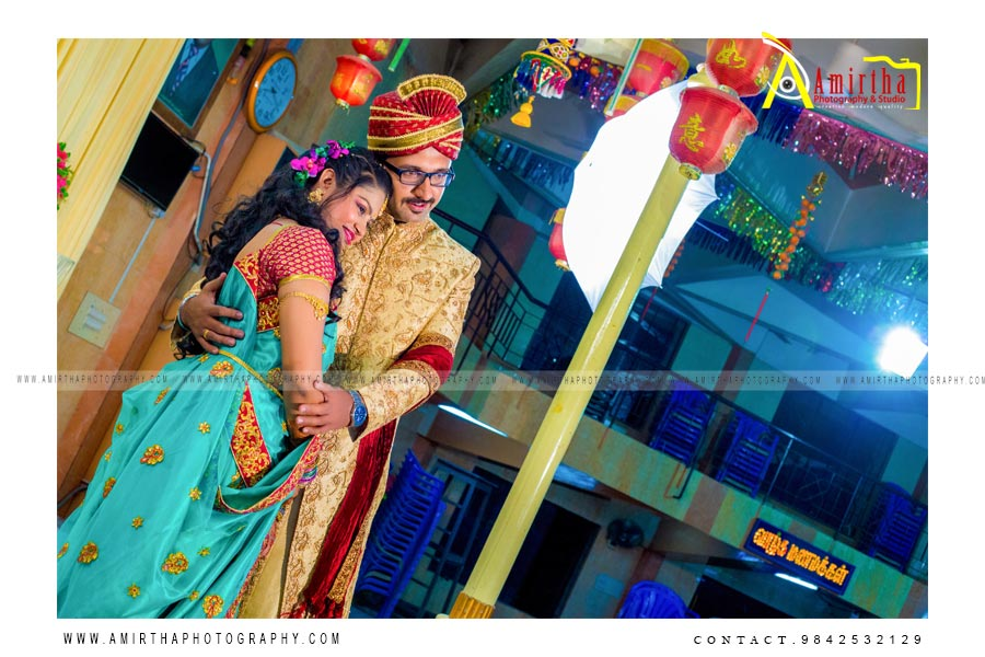 Sourashtra Best Candid Photographers in Madurai (4)