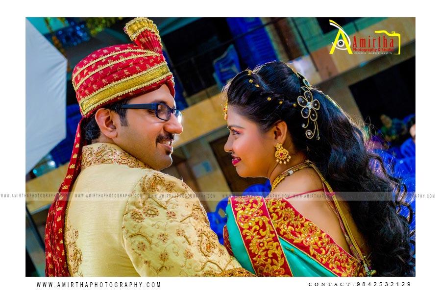 Sourashtra Best Candid Photographers in Madurai (5)