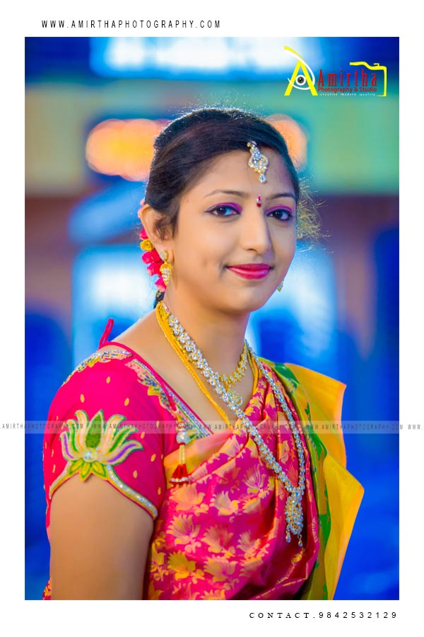 Sourashtra Wedding Photographers in Madurai (3)