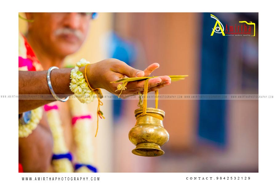 Sourashtra Wedding Photographers in Madurai (4)