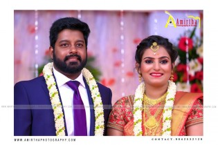 Sourashtra Best Candid Photography in Dindigul