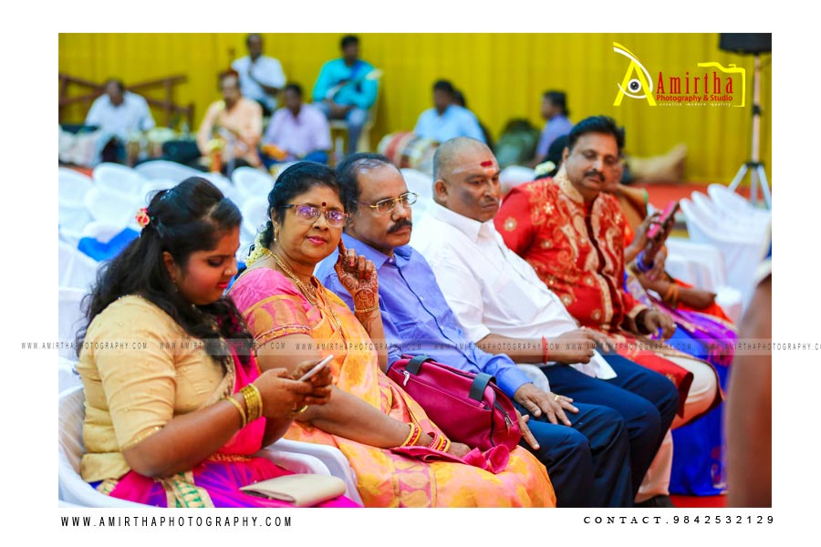 Sourashtra Wedding Photography in Dindigul Sourashtra Wedding Photographers in Dindigul