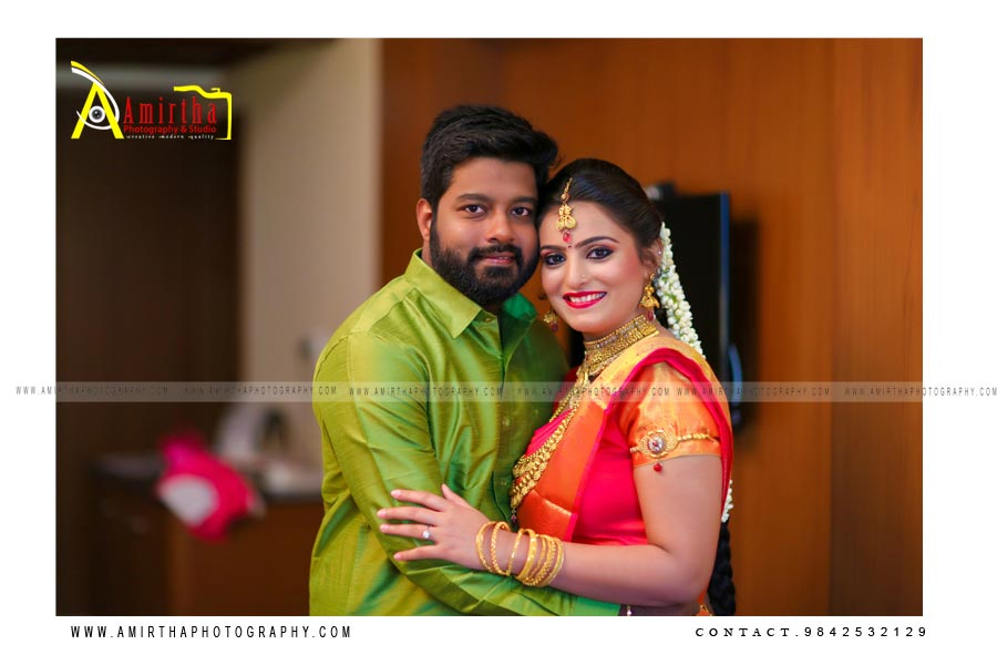 Best Wedding Videographers in Dindigul Candid Wedding Videography in Dindigul