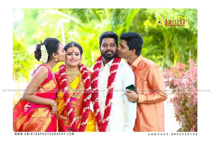 Sourashtra Videographers in Madurai Sourashtra wedding phSourashtra Videographers in Madurai Sourashtra wedding photographer in Maduraitographer in Madurai