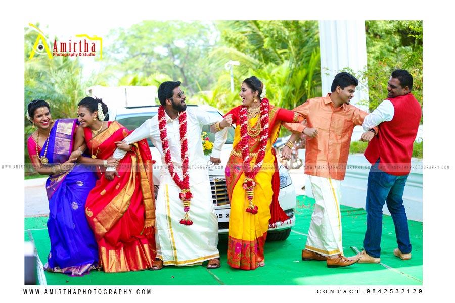 Sourashtra Videographers in Madurai Sourashtra wedding photographer in Madurai
