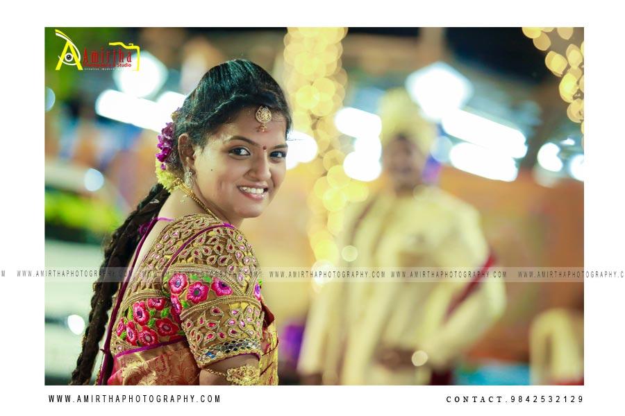 Best Candid Photographers in Aruppukottai