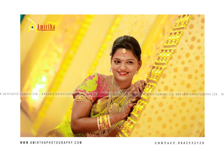 professional wedding photography in Aruppukottai