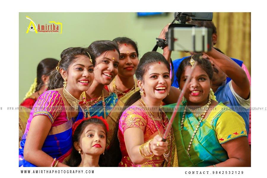 Videographers in Aruppukottai