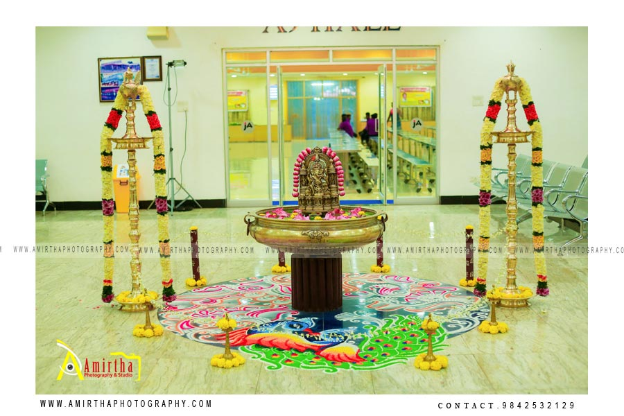professional candid wedding photography in Aruppukottai