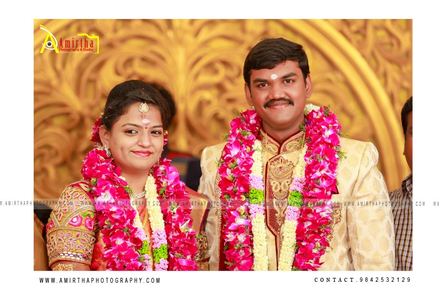 professional candid wedding photography in Aruppukottaiprofessional candid wedding photography in Aruppukottai