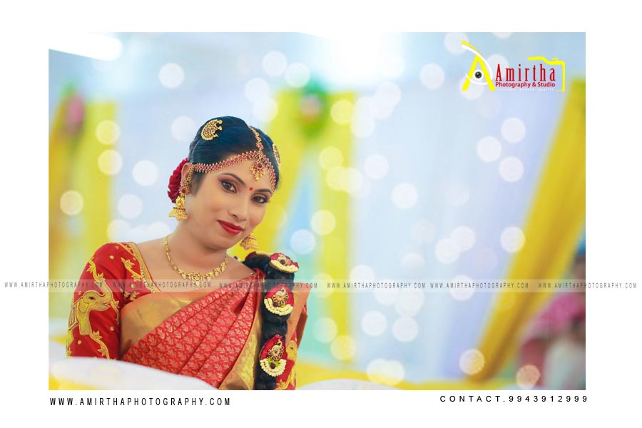 Sourashtra Best Candid Photography in Madurai Sourashtra Wedding Photography in Madurai