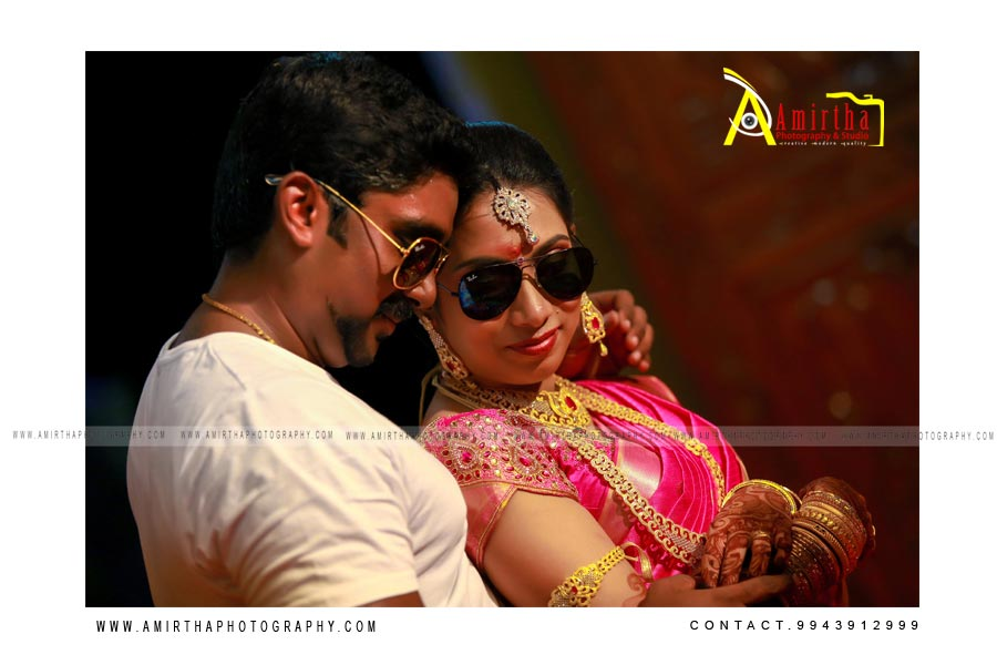 Sourashtra professional candid wedding photography in Madurai 1 (10)