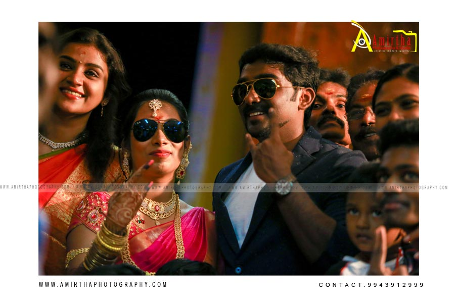 Sourashtra professional candid wedding photography in Madurai 1 (11)