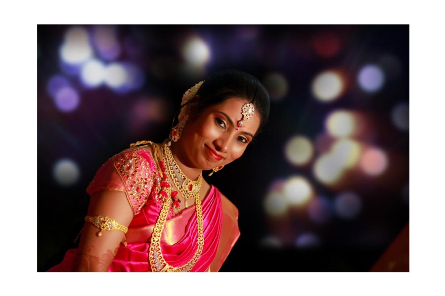 Sourashtra professional candid wedding photography in Madurai 1 (12)