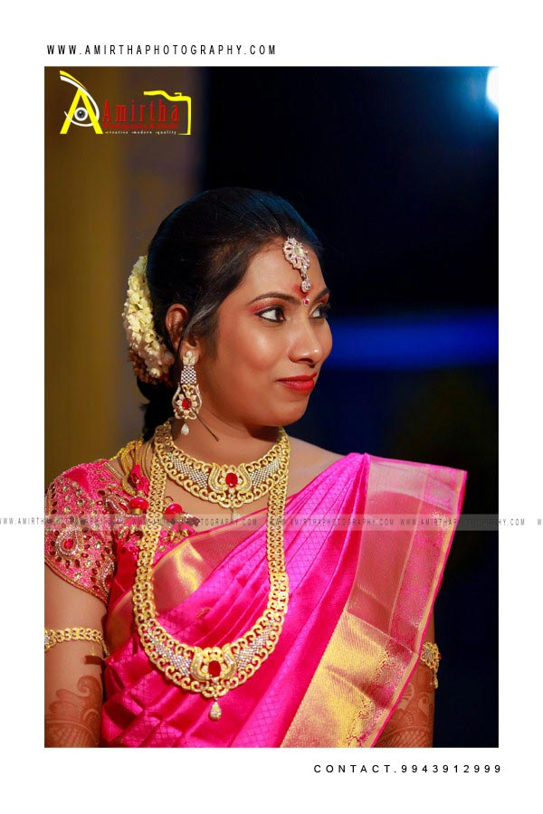 Sourashtra professional candid wedding photography in Madurai 1 (14)