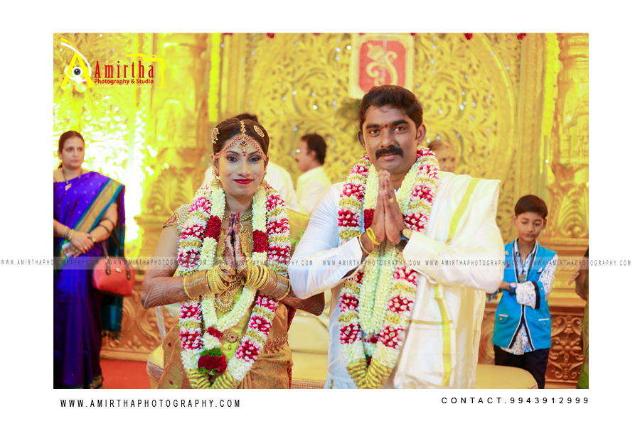 Sourashtra professional candid wedding photography in Madurai 1 (17)