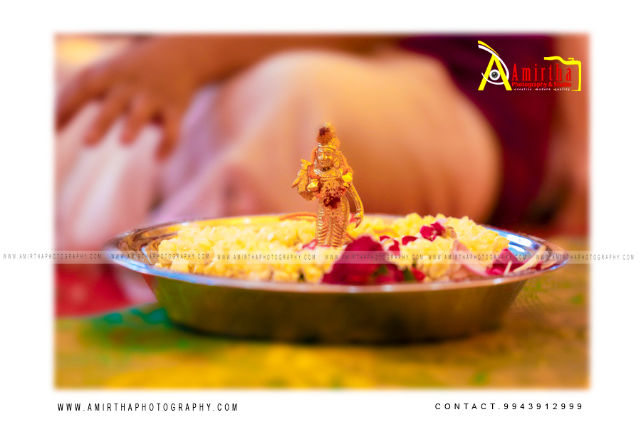 Sourashtra professional candid wedding photography in Madurai 1 (18)