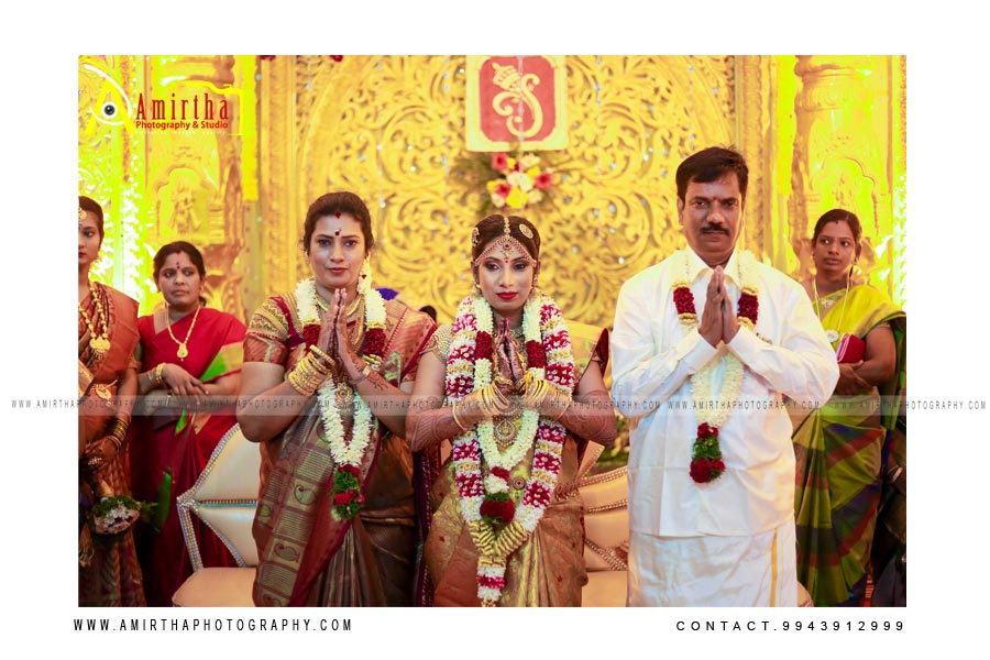 Sourashtra professional candid wedding photography in Madurai 1 (19)