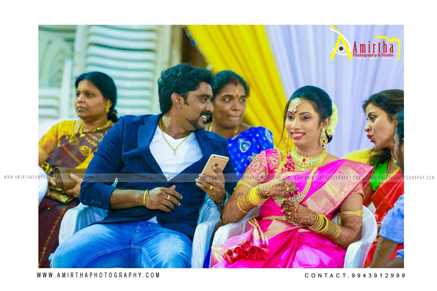 Sourashtra professional candid wedding photography in Madurai 1 (6)