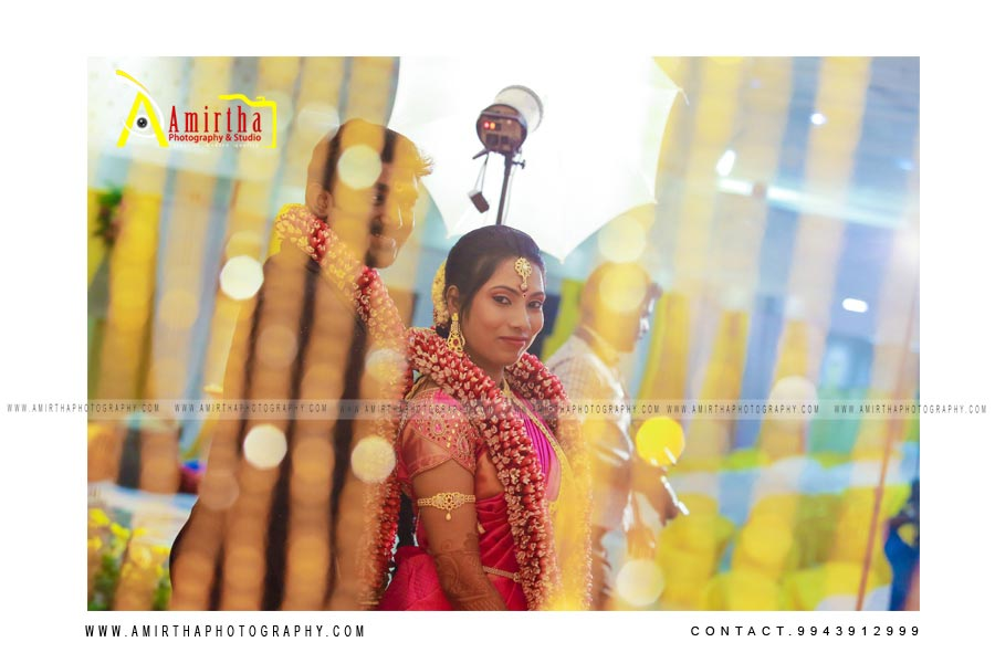 Sourashtra professional candid wedding photography in Madurai 1 (8)