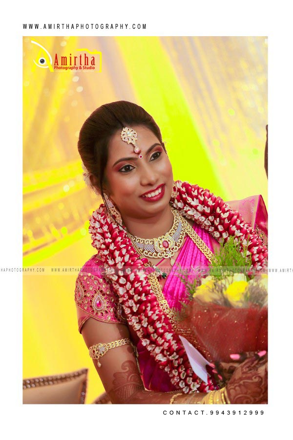 Sourashtra professional candid wedding photography in Madurai 1 (9)