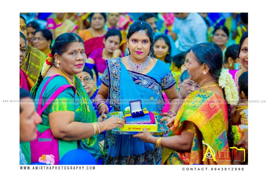 Best Wedding Videographers in MaduraiBest Wedding Videographers in Madurai