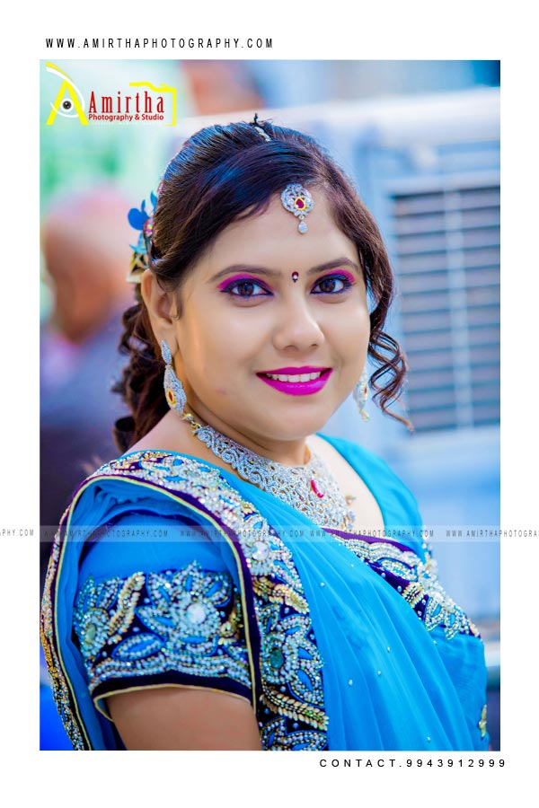 Sourashtra Best Candid Photographers in MaduraiSourashtra Best Candid Photographers in Madurai