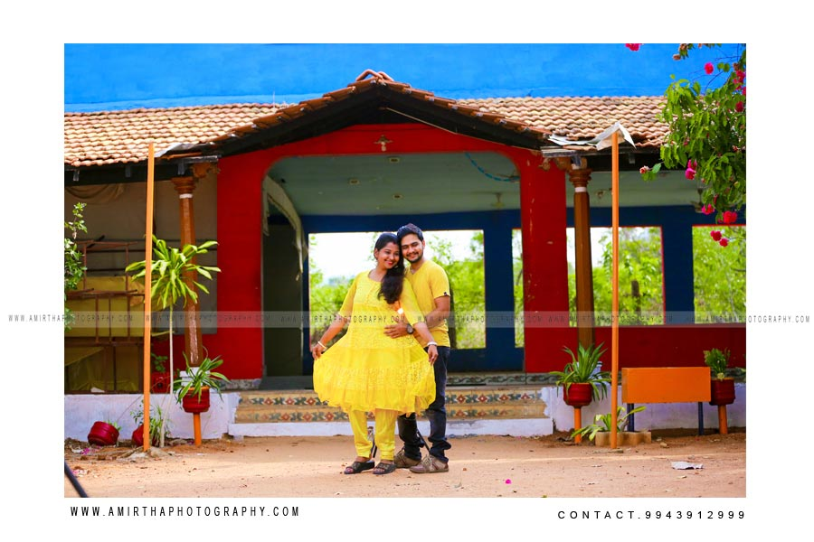 Best Wedding Videographers in Dindigul
