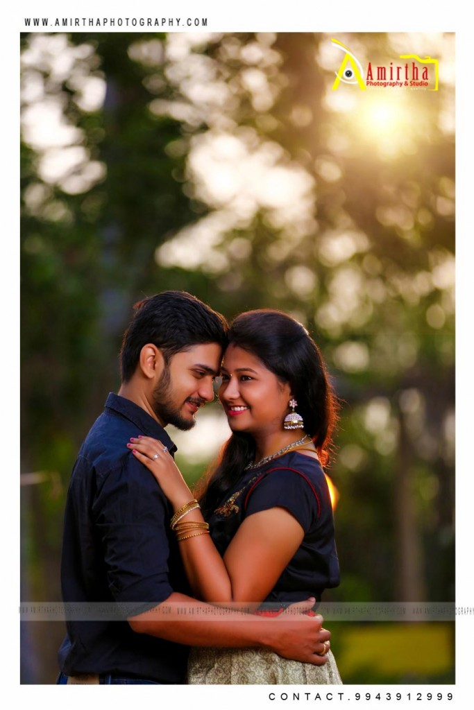 Best Wedding Videographers in Dindigul-Amirtha Photography