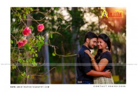 Professional Candid Wedding Photography in Dindigul-Amirtha Photography