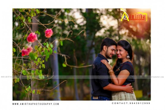 Professional Candid Wedding Photography in Dindigul-Amirtha Photography