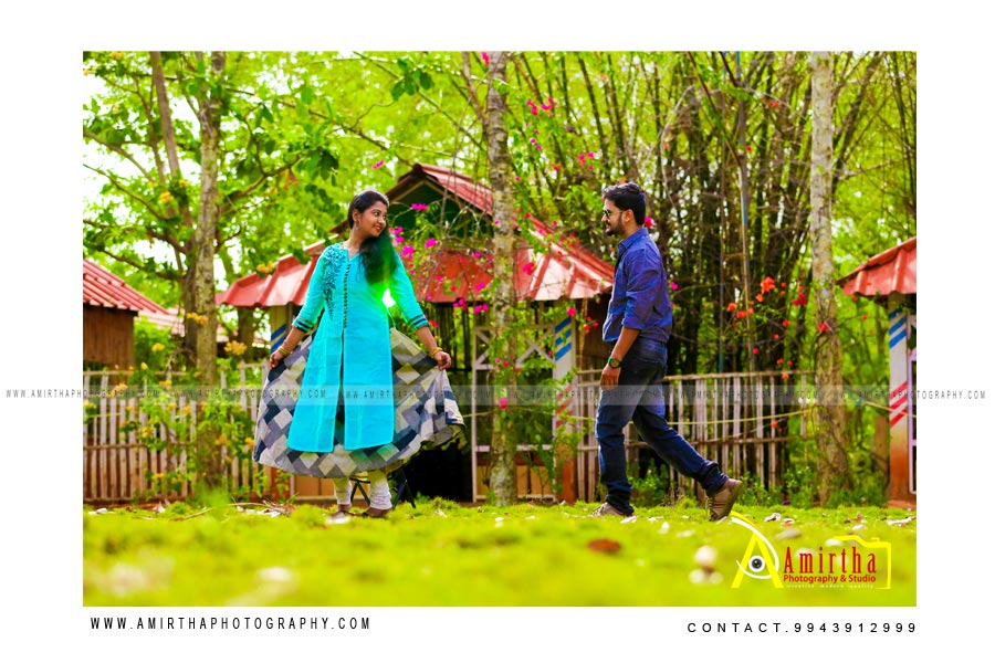 Best Wedding Videographers in Dindigul-Amirtha Photography 01 (3)