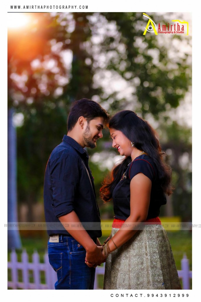Wedding Photographers in Dindigul