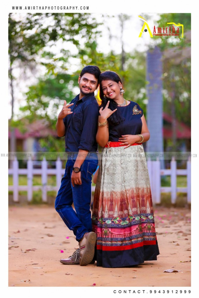 Candid Wedding Photographers in Dindigul Creative Videographers in Dindigul