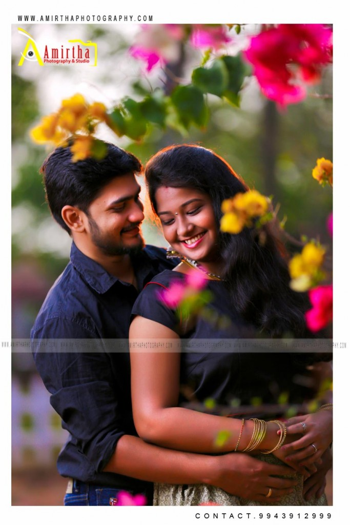 Candid Wedding Photographers in Dindigul Creative Videographers in DindigulCandid Wedding Photographers in Dindigul Creative Videographers in Dindigul