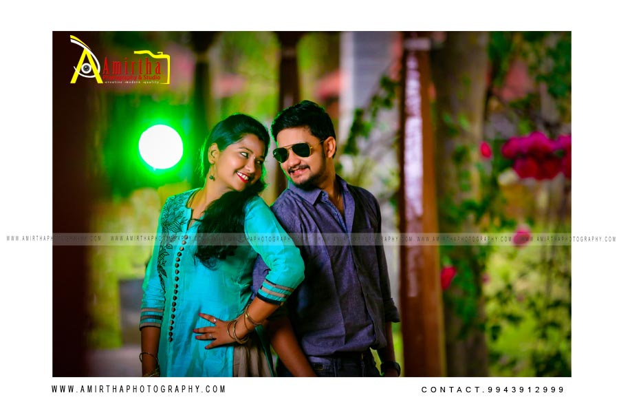 Sourashtra Wedding Photography in Dindigul