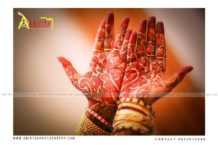 Sourashtra professional candid wedding photography in Madurai