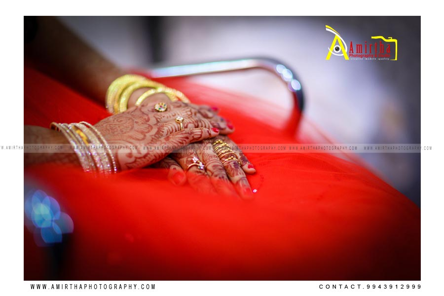 Wedding Photography in Madurai 1 (3)