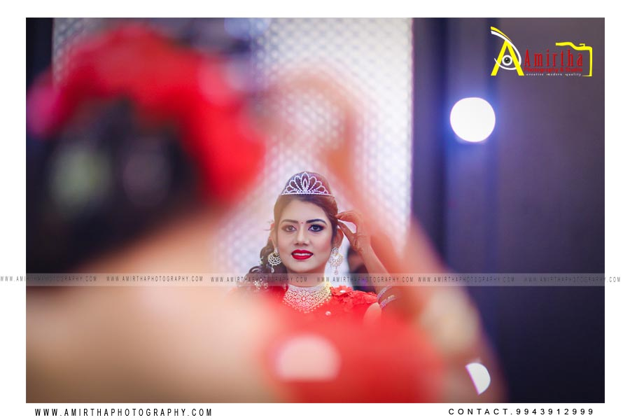Wedding Photography in Madurai 1 (4)
