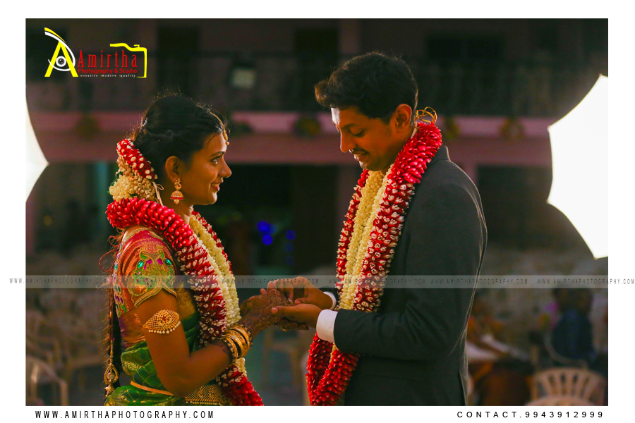 professional candid wedding photography in Madurai 21 (12)