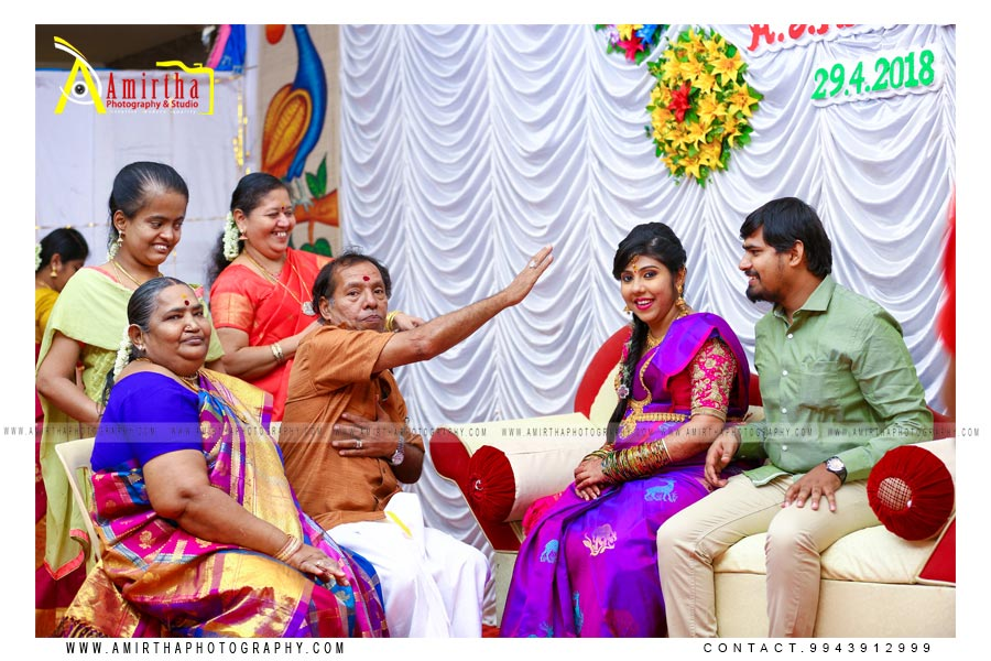 Best Cute Maternity Candid Photography in Madurai 10 (1)