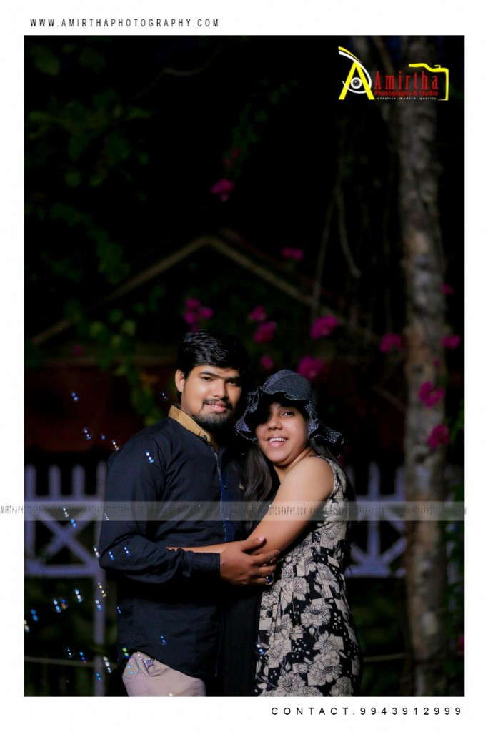 Best Pregnancy Candid Photographers in Madurai 19 (1)